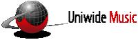 Uniwide Music