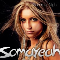SOMAYEAH – SUMMER NIGHT