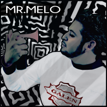 MR. MELO – GALEN